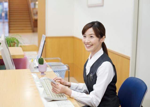 ビジネスサービスの画像・写真
